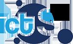 ICTS DOO Beograd SHOP