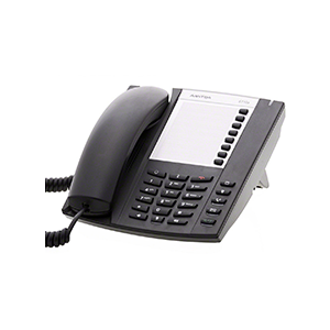 Mitel 6730a analogni telefon